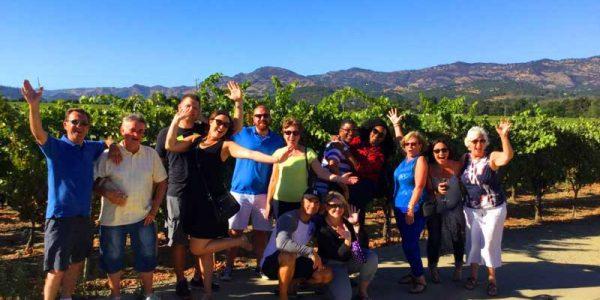 group-wine-tour-800.jpg