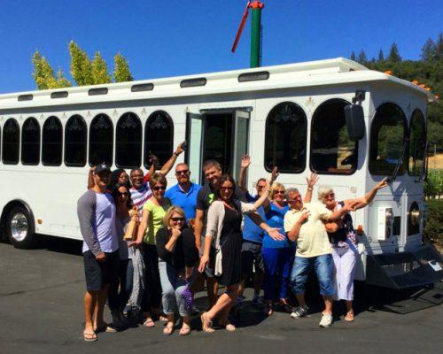 trolley-wine-tour-800.jpg
